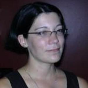 Allison Hantschel