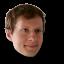 Kalev Lember's avatar