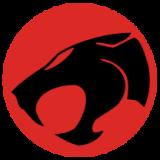 Raspberry Pi (2 and 3) support in Fedora 25 Beta! - Fedora Magazine