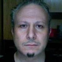 Avatar of Sandro Bilbeisi