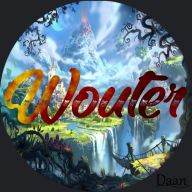 wouter_olffen