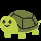 View Fluffymuffy's Profile