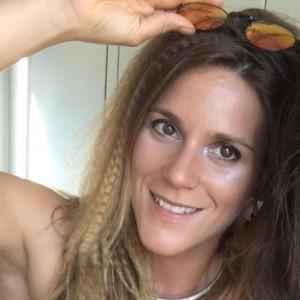 Nuria Casanova