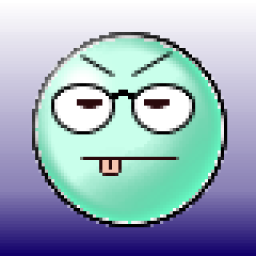 avatar de Birubao