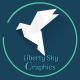 libertyskygraphics