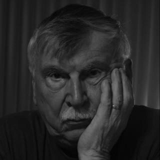 Frank A. Pelaschuk