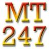 metatrader247