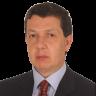 Luiz Nelson
