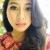 Avatar of Trisa Dewi
