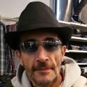 Immagine avatar per ALESSANDRO ANDREOZZI