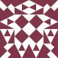 gravatar for YOT