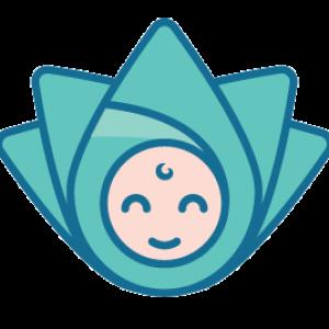 Zenzu Baby Spa