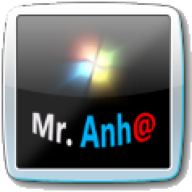 Mr. Anh IT