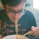 Kyle Wayne Luck's avatar