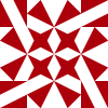 Python pycrypto: using AES-128 in ECB mode – techtutorialsx