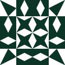 vanessa's gravatar image