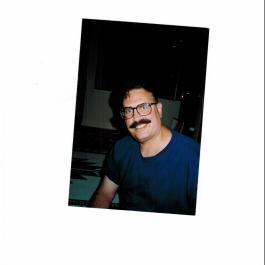 avatar for William Masters