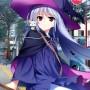 Kyokatsu