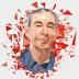 Olivier Gayte's avatar