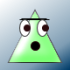 Аватар пользователя jerichosb