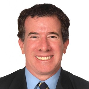 Profile picture for Mark Walhimer