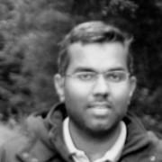 Rajesh Rajappan