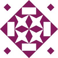 gravatar for jvire1