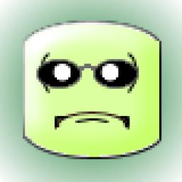 avatar de El Siete