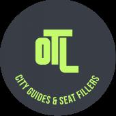 Lu @ OTL Seat Fillers