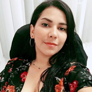 Rafa Maia