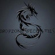 DropZoneSpec