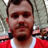 Marcelo Ecker