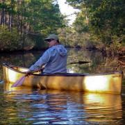 canoe_nc