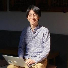 Takayuki Kayawari