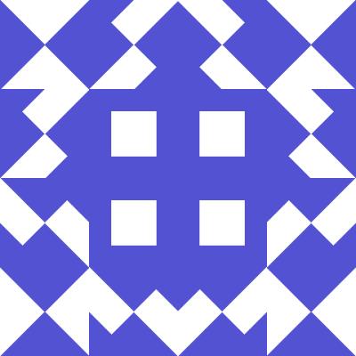 Venberg avatar