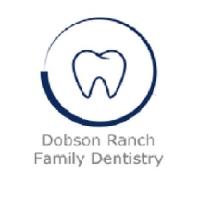 Dobson Ranch Dentistry
