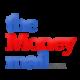 Rohit @ The Money Mail