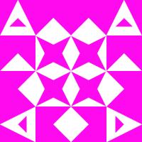 gravatar for rayliu0115