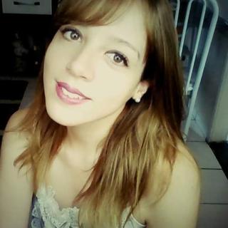 Geórgia Moreira