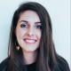 Sushi Planet