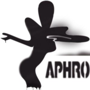 gavaphro at Discogs