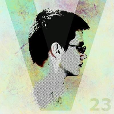vanadium23