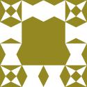 Immagine avatar per elena mazzei