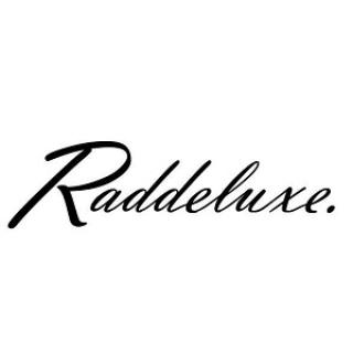 Raddeluxe