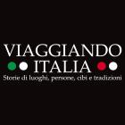 Photo of Redazione Viaggiando Italia