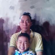 Giang Blogger