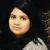 Shelly Bhardwaj