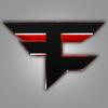 futhead_Ecyra's avatar
