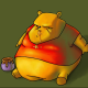 joemort's avatar