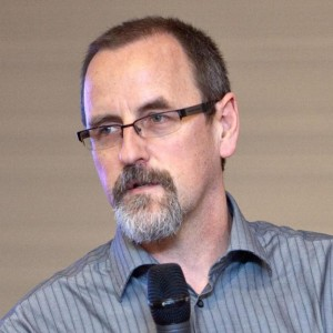 Profile picture for Bob Bloomfield